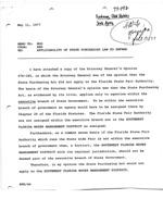 Opinion File 77-142