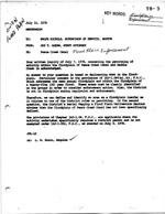 Opinion File 78-9
