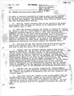 Opinion File 78-67 thru 78-72