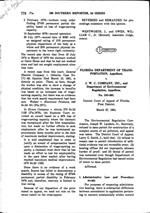 Florida Department of Transportation , Appellant v. J. W. C. Company, Inc. First Dist. - March 27, 1981