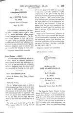 City of Hawkinsville v. Clark - Supreme Court of Georgia, Sept. 16, 1975