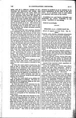 Strobel v. Kerr Salt Company - Court of Appeals of New York, October 2, 1900