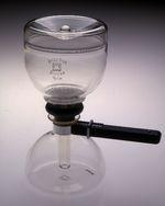 Sintrax Coffeemaker filter