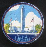 Texas Centennial Exposition, 1936 - Dallas, Texas