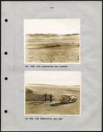 Wyoming narrative report, Works Progress Administration, October 21, 1936 to November 20, 1936