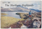 Let's see the northern Highlands