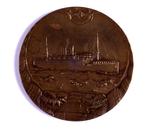 Stoomvaart Maatschappij Nederland