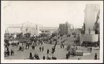 San Francisco World's Fair