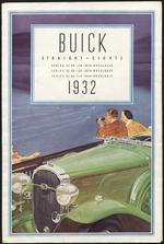 Buick Straight-Eights