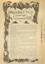 [Prospectus