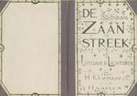 De Zaan Streek