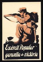 Exèrcit Popular