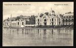 Esposizione Internazionale Torino, 1911