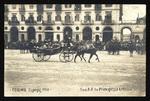 Torino espsiz 1911