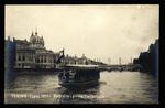 Torino-espos. 1911