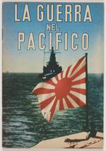Il fronte del Pacifico