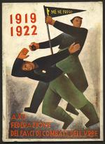 1919-1922