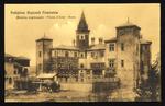 Padiglione Regionale Piemontese