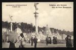 Esposizione internazionale - Torino, 1911