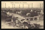Torino - esposizione,1911