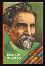 Enrique Malatesta