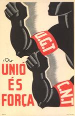 Unió es força