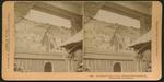 An Illinois farm scene, Illinois State Building, Columbian Exposition