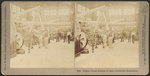 Krupp's Great Exhibit of Guns, Columbian Exposition