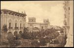 Prado looking East, Panama-California Exposition