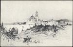 1915--San Diego Exposition--1915