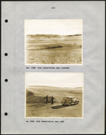 Wyoming narrative report, Works Progress Administration, October 21, 1936 to November 20, 1936