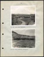 Wyoming narrative report, Works Progress Administration, November 21, 1936 to December 20, 1936