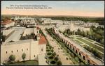 [ World's fairs postcards, 1915-1940]