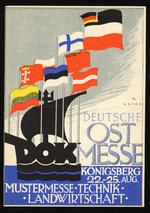 Deutsche Ost Messe