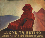 Viaggi turistici nel Mediterraneo
