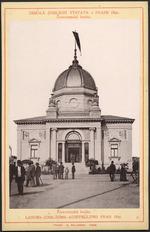 Zivnostenska banka