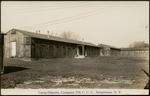 Camp Osborne, Company 250, C.C.C., Sempronius, N.Y